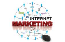 internet-marketing_icon