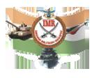 imr-logo.1