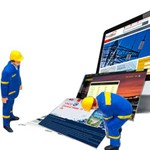 website_maintance1
