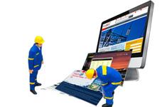 website_maintance