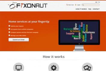 portfolio_Fixonaut