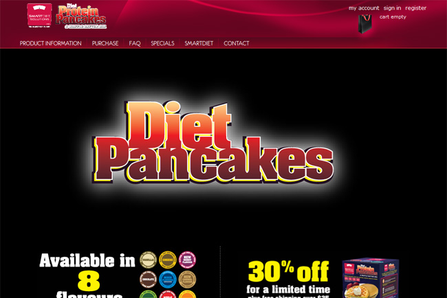 portfolio_diet