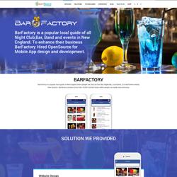 barfactory-screen