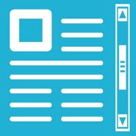 Auto-Scrolling-Testimonials(396x396)