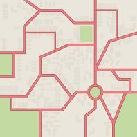 Community-Builder-Location-Map