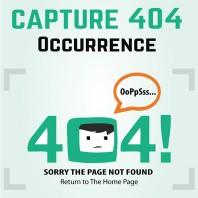 Capture-404