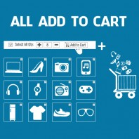 All Add To Cart