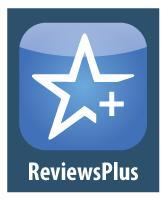 ReviewsPlus