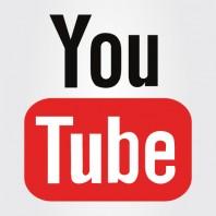 ARBITRARY YOUTUBE VIDEO
