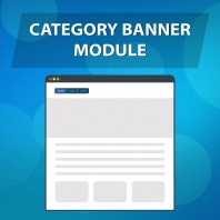 category-banner-module