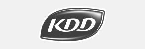 kdd-logo