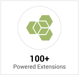 power-extensions