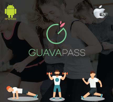 guavapass