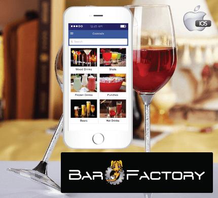 barfactory1