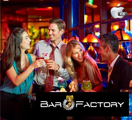 barfactory