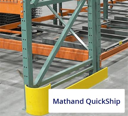 mathand-quickship
