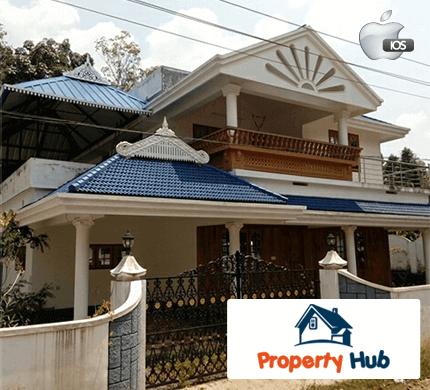property-hub