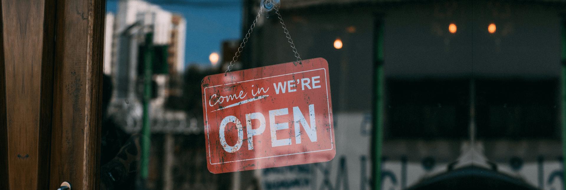 Buy Joomla & OpenCart Extensions | Wordpress Plugins Online